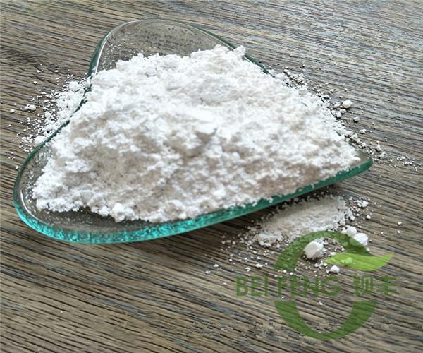 油漆(qi)涂料(liao)用硫酸�^