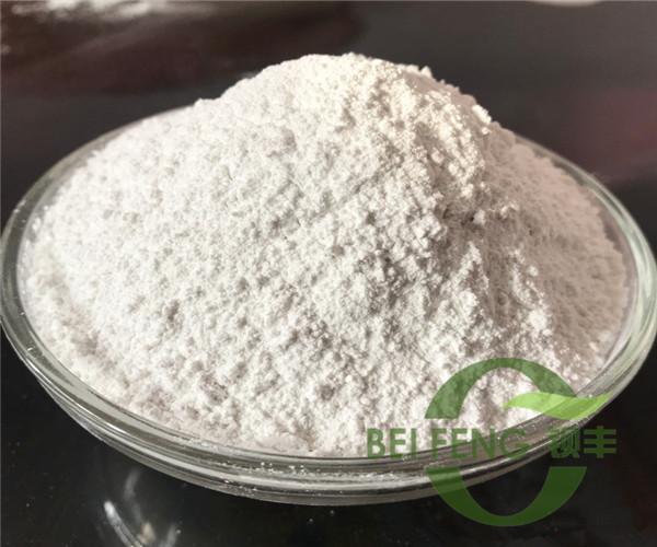 塑料(liao)用硫酸�^